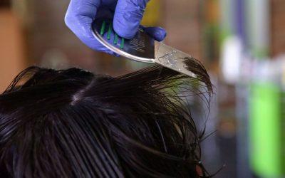 Professional Lice Removal Near Me – Lice Free Noggins