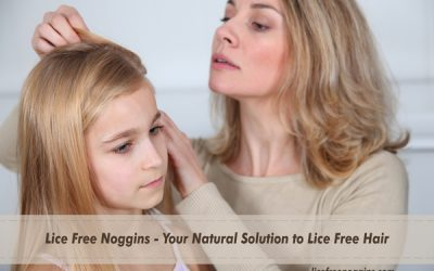 Lice Treatment and Removal in NYC