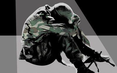 Erase PTSD With The Lipov Block Technique