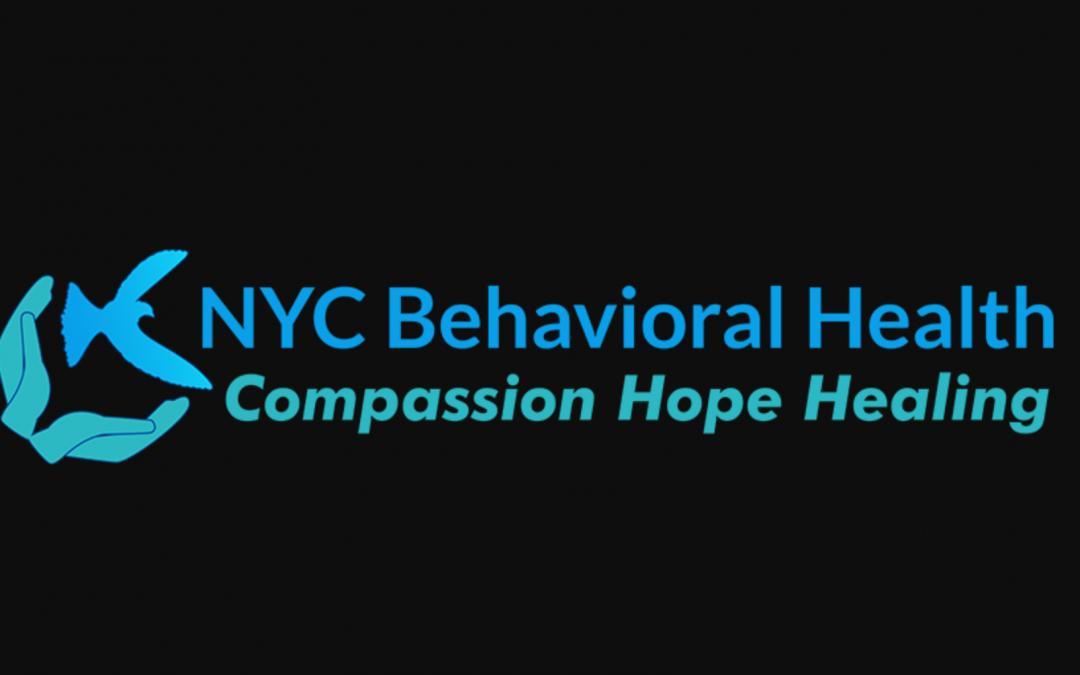 NY Wellness & Behavioral Health