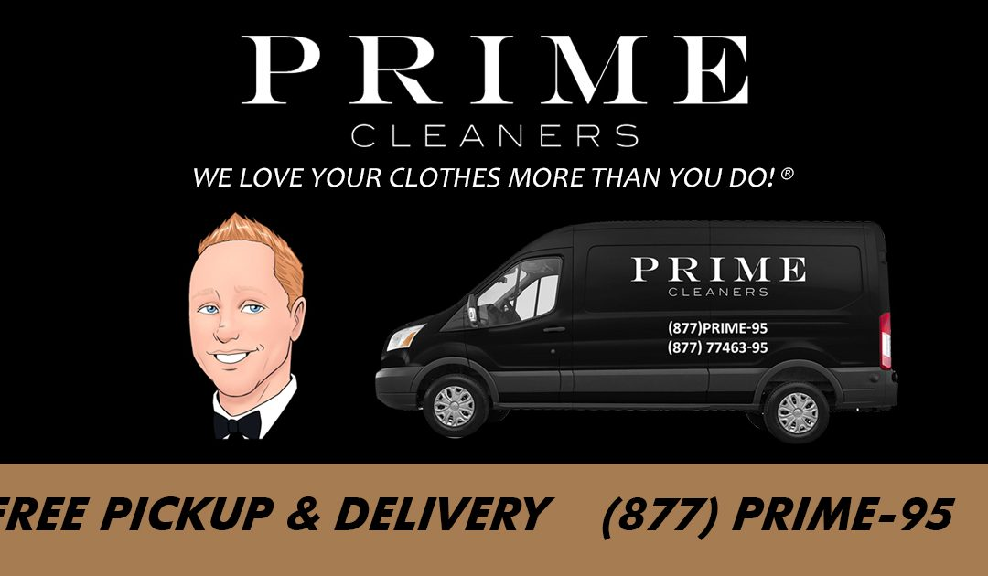 Prime Cleaners – Dry Cleaning Sheepshead Bay